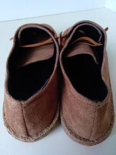 Paresseux Occasionnels Chaussures Faciles À Porter MjH7ctf