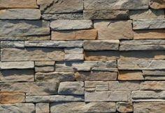 duvar panelleri,taş duvar panelleri,fiber duvar panelleri,ahşap duvar panelleri,hazır duvar panelleri,duvar taş kaplama fiyatları,taş duvar kaplama fiyatları,taş duvar fiyatları,duvar paneli fiyatları,dış duvar kaplama fiyatları,duvar kaplama taşları fiyatları,iç duvar taş kaplama fiyatları,beton duvar fiyatları,panel duvar fiyatları