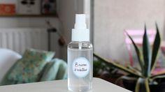 a6adb0d7806013 230 meilleures images du tableau produits naturels   Beauty hacks ...