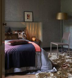 1000 images about modern klassiek on pinterest modern interieur and met - Klassiek bed ...