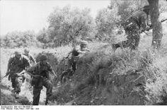Bild 101I-166-0508-27 Bundesarchiv