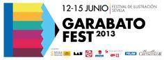 Garabato Fest 2013