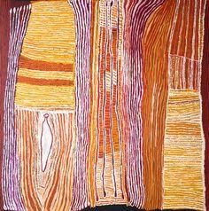 Un grand chasseur Aborig?ne, ma?tre de l?abstraction http://www.aboriginalsignature.com/news-aboriginal-signature-art-aborigene/2017/11/16/un-grand-chasseur-aborigne-matre-de-labstraction