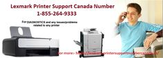Lexmark Printer Tech Support Canada is the best way for solving your technical issues. If you are facing any problem in your Lexmark Printer, just give a bell at Lexmark Printer Support Canada: Household Cleaning Tips, Cleaning Hacks, Cleaners Homemade, Diy Cleaners, Ink Cartridge Reset, Laundry Hacks, Just Giving, The Help, Embroidery Stitches