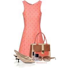 rachelemme - No. 9, created by rachelemme on Polyvore
