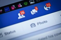 Les 10 meilleurs réseaux sociaux au monde - facebook