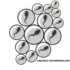 Stencil Art, Stencils, Free Vector Images, Vector Free, Green Bodies, Amphibians, Frogs, Vectors, Sketches