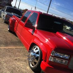 308 Best crew cab dually images in 2016 | Rolling carts