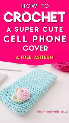 Want some summer crochet patterns so that you have some fun crochet gifts to make on your vacation?! Whether you're in the park, yard or on vacation, you could make a couple of quick and easy crochet gifts with any of these free crochet patterns! Crochet doesn't just have to keep you entertained in the winter months, there are a lot of quick and easy crochet patterns available for you to make all year long! These crochet patterns for spring and summer are ADORABLE! Love Crochet, Crochet Gifts, Crochet Flower, Diy Locker, Diy Blanket Ladder, Easy Crochet Patterns, Flower Patterns, Crochet For Beginners, Diy Craft Projects