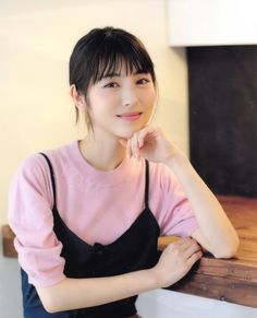 Beautiful Japanese Girl, Beautiful Young Lady, Beautiful Asian Girls, Japanese Eyes, Tumblr Girls, Character Inspiration, Cute Girls, Kawaii, Pretty