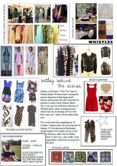 #Batley #BehindTheScenes | #Fashion #blog | #Oxfam GB