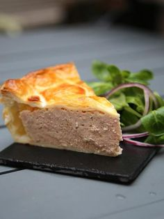 best pate brisee or sucree or puff pastry recipe on