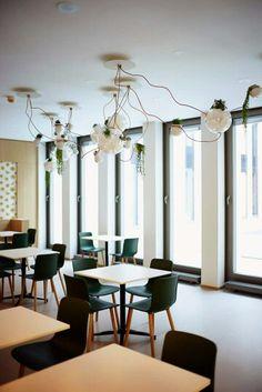 #good #idea #lamps