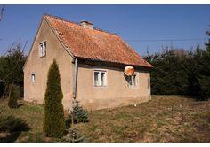 Dom na sprzedaż <span>Olsztyński, Jeziorany, Ustnik</span> 1