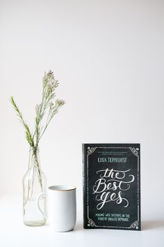 The Best Yes – P31 Bookstore