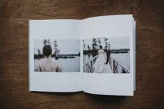 Bildresultat för photobook Photo Book, Polaroid Film