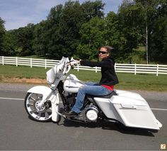 Image result for baggers for sale