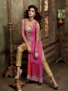 Maisha Lavish Designer Outfit @ 2699 only