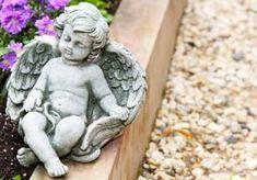 Ktorý anjel strážny vám v živote pomáha? Odhalí to deň vášho narodenia.   Casprezeny.sk
