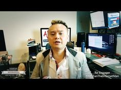 Re-Engager Demo Video Preview - get *BEST* Bonus and Review HERE!!!... :...