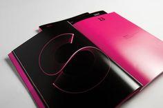 Led a porter (Identity, Print, Editorial) by Lo Siento Studio, Barcelona
