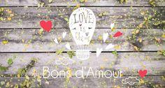 Happy Valentine's Day: Petits bons à offrir ! | Louise - blog mode beauté lifestyle à rennes PRINTABLE : http://louise-lacerise.blogspot.fr/2015/02/happy-valentines-day-petits-bons-offrir.html