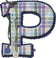 "Find this free digi scrap letter ""P"" HERE: http://scrapbookalphabet.blogspot.com/2013/11/free-111-moonlight-digital-scrapbook_18.html ♥♥Join 2,800 people. Follow our Free Digital Scrapbook Board. New Freebies every day.♥♥"