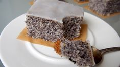 Czech Recipes, Czech Food, Cakes, Free, Cake Makers, Kuchen, Cake, Pastries, Cookies