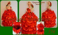 (47) Одноклассники Barbie, Fairy Birthday, Diy Crafts, Album, Christmas Ornaments, Disney Princess, Holiday Decor, Disney Characters, Safe Room