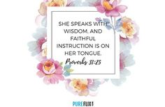 15 Bible Verses to Encourage Mothers on Mother's Day & Beyond Happy Mothers Day Wishes, Mothers Day Gifts From Daughter, Mothers Day Special, Mothers Day Crafts, Mothers Day Bible Verse, Bible Verses About Mothers, Mothers Day Quotes, Popular Bible Verses, Printable Bible Verses