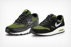 best sneakers 09ec5 c1651 Nike Air Max Reptile Pack GS