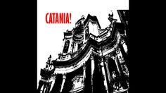 CATANIA! - The Movie project video thumbnail