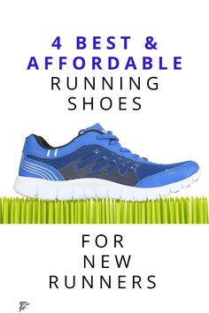 There's no such thing as the perfect running shoe.When it comes to running, all sorts of things come into play your bio mechanics, your weight, the surface you run on and the shape of your feet, meaning no one shoe will suit every kind of runner. We have listed the best  most affordable running shoes out there in the market and also super comfortable to wear.Choose one!Running outfit,running shoes outfit summer, running shoes for women,cute running shoes, running shoes outfit,