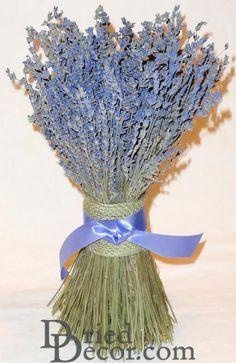 Lavender Flower Bouquet Floral Arrangements Ideas for Home, Office, or Wedding