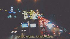 Forgotten Feelings