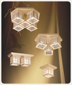 Светильники из дерева | VELANTE | КАТАЛОГ | СВЕТРЕСУРС