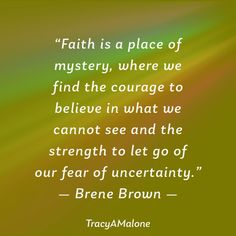 Brene Brown quotes rock! What Is A Narcissist, Browns Memes, Brene Brown Quotes, Together We Can, Finding Peace, Letting Go, Believe, Spirituality, Healing