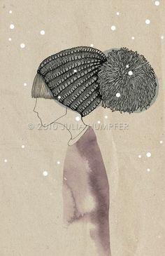 Julia Humpfer
