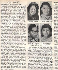 Strong Women Were Pillars Behind Civil Rights Movement border=