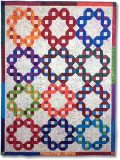 Free online jigsaw puzzle game | Jelly roll quilts | Pinterest : quilting games free online - Adamdwight.com
