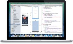 Take a peek at what one of our writers has been blogging about PRO Vehicle App - Best Cydia Applications #DesignAppsForAndroidFree, #DesignToolsForAndroid, #GardenDesignAppsForMac, #GraphicDesignAppsForIpad, #InteriorDesignAppsForMac