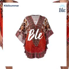 Red Colour, The Selection, Have Fun, Kimono Top, News, Celebrities, Shopping, Clothes, Women
