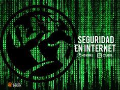 """Curso gratuito Madrid--> http://ow.ly/r8Gi30aYjDO Abrimos curso gratuito de """"Protección de equipos informáticos en Internet"""" en #Madrid para profesionales de la informática, el sector audiovisual y las comunicaciones. Reserva tu plaza ahora, no te costará ni un euro. Aprenderás las últimas técnicas y herramientas para proteger la red de equipos de una empresa, estableciendo todas las medidas de prevención y reacción necesarias a las amenazas existentes en la red. http://ow.ly/r8Gi30aYjDO…"""