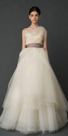 07fdd4179859 81 Best Wedding Dresses For Big Bust images   Bridal gowns, Wedding ...