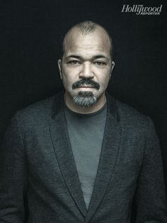 Jeffrey Wright - excellent African-American actor in film and on stage mostly known for playing Martin L. in Boycott, the artist Basquiat biographical movie, and along side Mos Def on stage in Top Dog/Underdog. British Actresses, Actors & Actresses, Black Actors, Black Celebrities, Celebs, Cadillac Records, Broken City, Jeffrey Wright, Berlin Film Festival