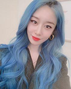 Park Ji Yeon, T Ara Jiyeon, Ice Princess, Girl Photos, Ulzzang, Asian Girl, Korea, Idol, Bows