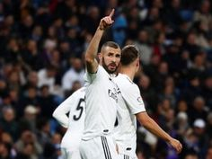 Wesley Sneijder: 'Ajax can beat Real Madrid' casino Chelsea Football, Chelsea Fc, Real Madrid Football Club, Top Online Casinos, Doubledown Casino, Meet The Team, Sports Betting, Champions League, Mole