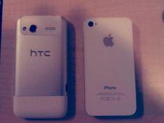 i still prefer my @windowsphone :)