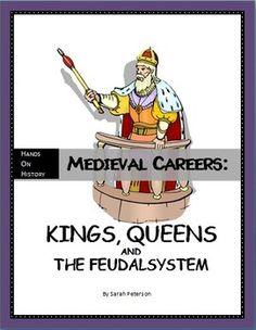 38 Medieval Classroom Ideas   Medieval, Classroom, Castle Classroom