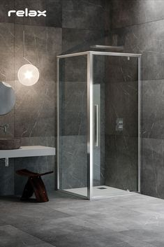 8 Best Shower Enclosures And Bath Screen Images Bath